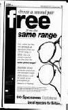 Hammersmith & Shepherds Bush Gazette Friday 17 February 1995 Page 13
