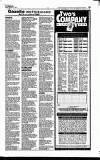 Hammersmith & Shepherds Bush Gazette Friday 17 February 1995 Page 15