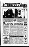 Hammersmith & Shepherds Bush Gazette Friday 17 February 1995 Page 23