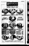 Hammersmith & Shepherds Bush Gazette Friday 17 February 1995 Page 24