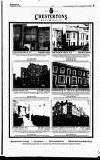 Hammersmith & Shepherds Bush Gazette Friday 17 February 1995 Page 27