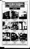 Hammersmith & Shepherds Bush Gazette Friday 17 February 1995 Page 31