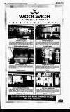 Hammersmith & Shepherds Bush Gazette Friday 17 February 1995 Page 32