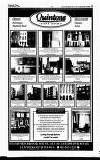 Hammersmith & Shepherds Bush Gazette Friday 17 February 1995 Page 33