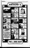 Hammersmith & Shepherds Bush Gazette Friday 17 February 1995 Page 35
