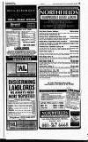 Hammersmith & Shepherds Bush Gazette Friday 17 February 1995 Page 37