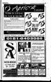 Hammersmith & Shepherds Bush Gazette Friday 17 February 1995 Page 39