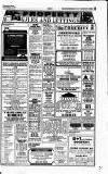 Hammersmith & Shepherds Bush Gazette Friday 17 February 1995 Page 41