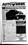 Hammersmith & Shepherds Bush Gazette Friday 17 February 1995 Page 43