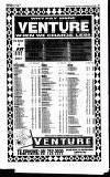 Hammersmith & Shepherds Bush Gazette Friday 17 February 1995 Page 45