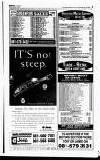 Hammersmith & Shepherds Bush Gazette Friday 17 February 1995 Page 47