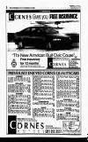 Hammersmith & Shepherds Bush Gazette Friday 17 February 1995 Page 48