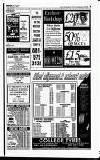 Hammersmith & Shepherds Bush Gazette Friday 17 February 1995 Page 51