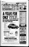 Hammersmith & Shepherds Bush Gazette Friday 17 February 1995 Page 53