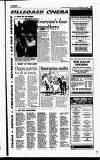 Hammersmith & Shepherds Bush Gazette Friday 17 February 1995 Page 55