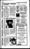 Hammersmith & Shepherds Bush Gazette Friday 17 February 1995 Page 57