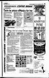 Hammersmith & Shepherds Bush Gazette Friday 17 February 1995 Page 59