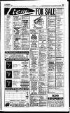 Hammersmith & Shepherds Bush Gazette Friday 17 February 1995 Page 63