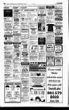 Hammersmith & Shepherds Bush Gazette Friday 17 February 1995 Page 64