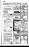 Hammersmith & Shepherds Bush Gazette Friday 17 February 1995 Page 67