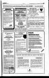 Hammersmith & Shepherds Bush Gazette Friday 17 February 1995 Page 69