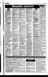 Hammersmith & Shepherds Bush Gazette Friday 17 February 1995 Page 71