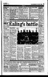 Hammersmith & Shepherds Bush Gazette Friday 17 February 1995 Page 73
