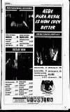 Hammersmith & Shepherds Bush Gazette Friday 06 December 1996 Page 7