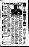 Hammersmith & Shepherds Bush Gazette Friday 06 December 1996 Page 23