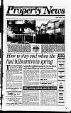 Hammersmith & Shepherds Bush Gazette Friday 06 December 1996 Page 27