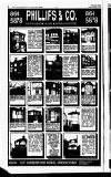 Hammersmith & Shepherds Bush Gazette Friday 06 December 1996 Page 28