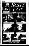 Hammersmith & Shepherds Bush Gazette Friday 06 December 1996 Page 29