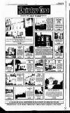 Hammersmith & Shepherds Bush Gazette Friday 06 December 1996 Page 30
