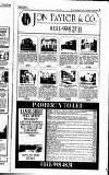 Hammersmith & Shepherds Bush Gazette Friday 06 December 1996 Page 31
