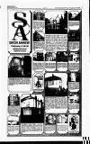 Hammersmith & Shepherds Bush Gazette Friday 06 December 1996 Page 33