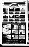 Hammersmith & Shepherds Bush Gazette Friday 06 December 1996 Page 34