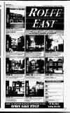 Hammersmith & Shepherds Bush Gazette Friday 06 December 1996 Page 35
