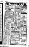 Hammersmith & Shepherds Bush Gazette Friday 06 December 1996 Page 37