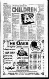 Hammersmith & Shepherds Bush Gazette Friday 06 December 1996 Page 41