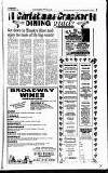Hammersmith & Shepherds Bush Gazette Friday 06 December 1996 Page 43