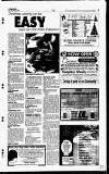 Hammersmith & Shepherds Bush Gazette Friday 06 December 1996 Page 45