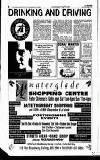 Hammersmith & Shepherds Bush Gazette Friday 06 December 1996 Page 46