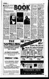 Hammersmith & Shepherds Bush Gazette Friday 06 December 1996 Page 47