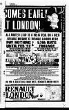 Hammersmith & Shepherds Bush Gazette Friday 06 December 1996 Page 51