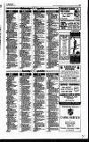 Hammersmith & Shepherds Bush Gazette Friday 06 December 1996 Page 53