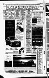 Hammersmith & Shepherds Bush Gazette Friday 06 December 1996 Page 56