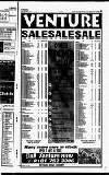 Hammersmith & Shepherds Bush Gazette Friday 06 December 1996 Page 57