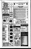 Hammersmith & Shepherds Bush Gazette Friday 06 December 1996 Page 59