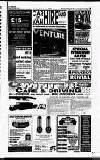 Hammersmith & Shepherds Bush Gazette Friday 06 December 1996 Page 61