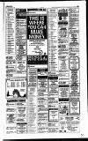 Hammersmith & Shepherds Bush Gazette Friday 06 December 1996 Page 63